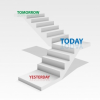 Thumbnail image for Marketing yesterday and today – to be there when they need you tomorrow