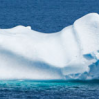 Thumbnail image for The tip of the industrial marketing iceberg